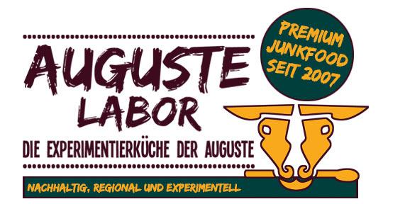 Auguste_Logo_-_Gourmetinsekten.de