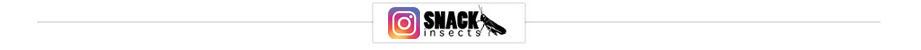Insta_Snack-Insects_-_Insekten_zum_Essen_und_Insektensnacks_im_Shop