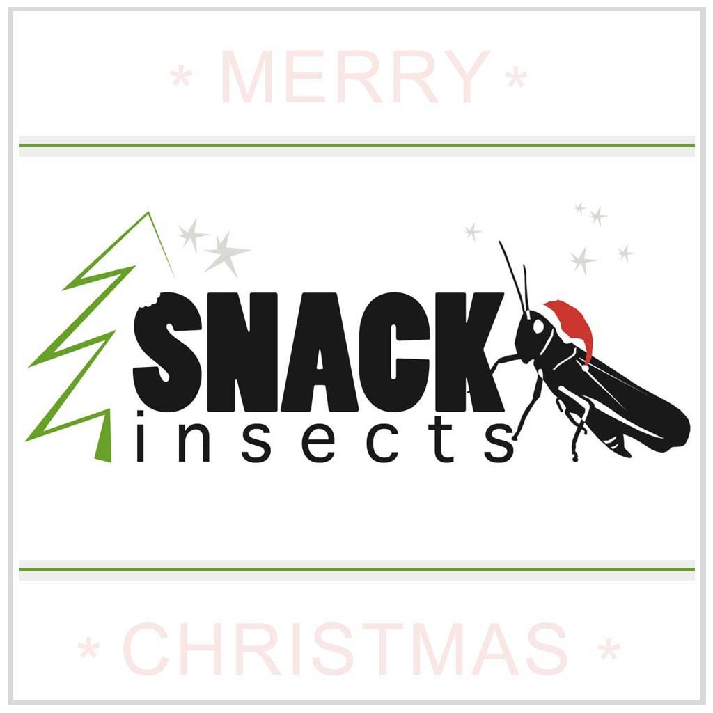 merry_christmas_wunscht_Snack-Insects