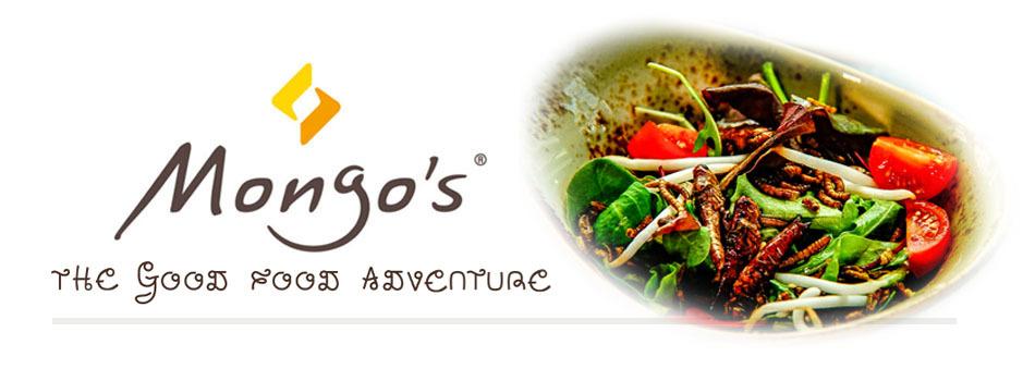 INSEKTEN_II_RESTAURANT_Mongos_Restaurants_Insekten_essen