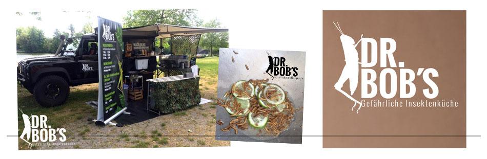 INSEKTEN_RESTAURANT_Streetfood_Insekten_Dr.Bobs_essbare_Insekten