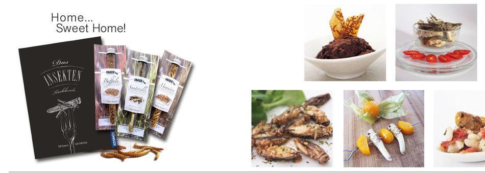 INSEKTEN_RESTAURANT_Zuhause_2_Kochset_Snack-Insects
