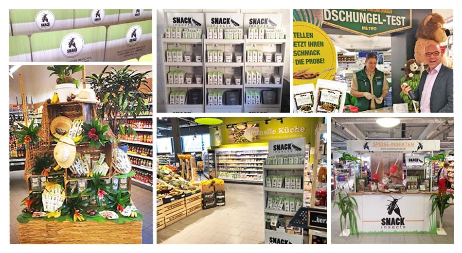 Snack-Insects_Displays_im_Supermarkt_-_Insekten_zum_Essen__Snacks_kaufen