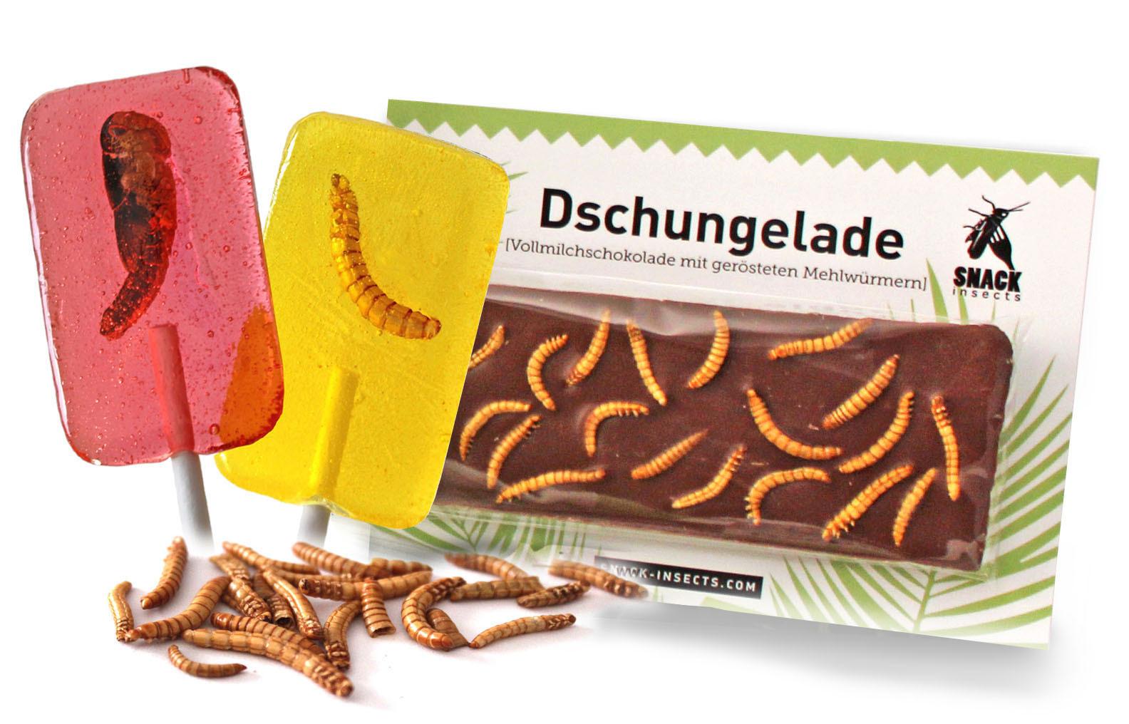 Insekten-Lutscher__Dschungelade_insekten_essen_snack-insects