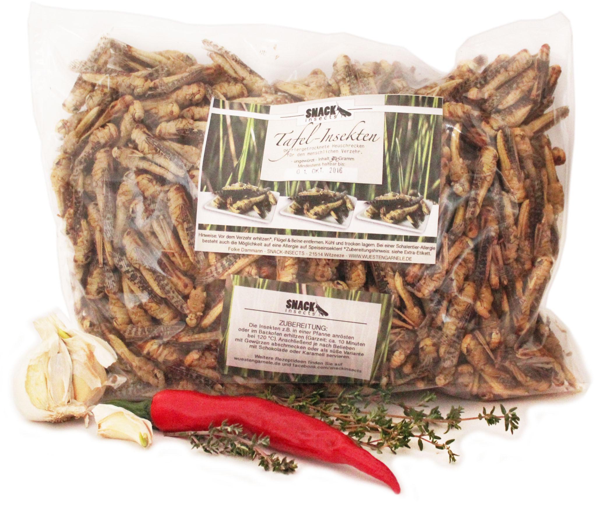 Snack-Insects_Gastronomie_Insekten_Snack_Rohrchen_Kopie